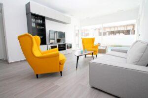 Продажа в Испании: 3 спальни, 125 м2, № NC6576AP – фото 16