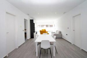 Продажа в Испании: 3 спальни, 125 м2, № NC6576AP – фото 19