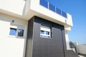 Продажа в Испании: 3 спальни, 125 м2, № NC6576AP – фото 3
