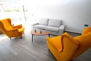 Продажа в Испании: 3 спальни, 125 м2, № NC6576AP – фото 22