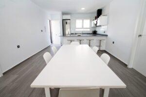 Продажа в Испании: 3 спальни, 125 м2, № NC6576AP – фото 23
