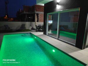 Продажа в Испании: 3 спальни, 125 м2, № NC6576AP – фото 24