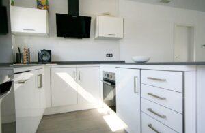 Продажа в Испании: 3 спальни, 125 м2, № NC6576AP – фото 5
