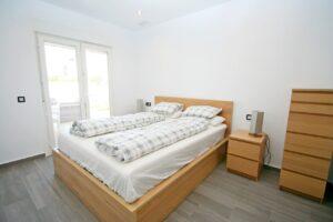 Продажа в Испании: 3 спальни, 125 м2, № NC6576AP – фото 10