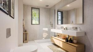 Продажа квартиры в провинции Costa del Sol, Испания: 3 спальни, 238 м2, № NC6847NE – фото 5