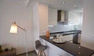 Продажа квартиры в провинции Costa Blanca South, Испания: 2 спальни, 99 м2, № NC7778RP-D – фото 5