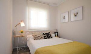 Продажа квартиры в провинции Costa Blanca South, Испания: 2 спальни, 99 м2, № NC7778RP-D – фото 2