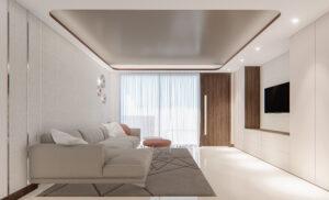 Продажа виллы в провинции Costa Blanca South, Испания: 3 спальни, 237 м2, № NC2535CB – фото 10