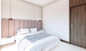 Продажа виллы в провинции Costa Blanca South, Испания: 3 спальни, 237 м2, № NC2535CB – фото 12