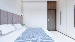 Продажа виллы в провинции Costa Blanca South, Испания: 3 спальни, 237 м2, № NC2535CB – фото 13