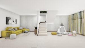 Продажа виллы в провинции Costa Blanca South, Испания: 3 спальни, 237 м2, № NC2535CB – фото 17