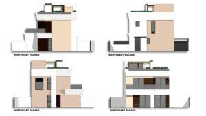 Продажа виллы в провинции Costa Blanca South, Испания: 3 спальни, 200 м2, № NC0083CB – фото 12