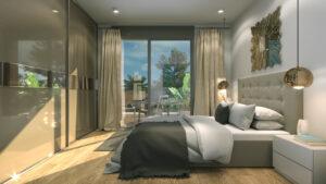 Продажа виллы в провинции Costa Blanca South, Испания: 3 спальни, 200 м2, № NC0083CB – фото 10