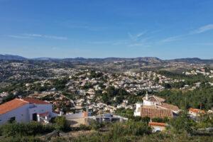 Продажа виллы в провинции Costa Blanca North, Испания: 5 спален, 900 м2, № NC2345VB – фото 21