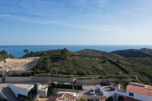 Продажа виллы в провинции Costa Blanca North, Испания: 5 спален, 900 м2, № NC2345VB – фото 22