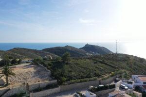 Продажа виллы в провинции Costa Blanca North, Испания: 5 спален, 900 м2, № NC2345VB – фото 23