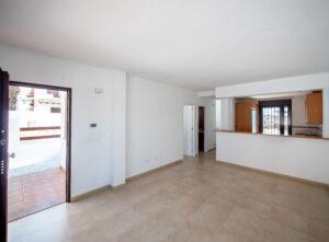 Продажа виллы в провинции Costa Blanca South, Испания: 3 спальни, 83.95 м2, № NC5231PI – фото 4