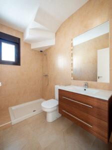 Продажа виллы в провинции Costa Blanca South, Испания: 3 спальни, 83.95 м2, № NC5231PI – фото 8