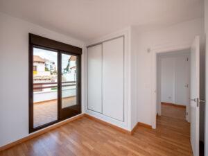 Продажа виллы в провинции Costa Blanca South, Испания: 3 спальни, 83.95 м2, № NC5231PI – фото 14