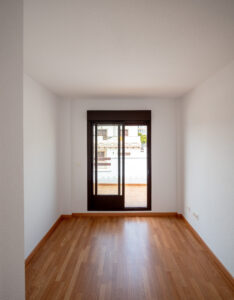 Продажа виллы в провинции Costa Blanca South, Испания: 3 спальни, 83.95 м2, № NC5231PI – фото 15