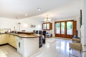 Продажа квартиры в провинции Costa Blanca South, Испания: 2 спальни, 80 м2, № RV0007GL – фото 2