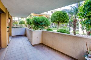 Продажа квартиры в провинции Costa Blanca South, Испания: 2 спальни, 80 м2, № RV0007GL – фото 11