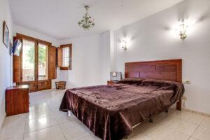 Продажа квартиры в провинции Costa Blanca South, Испания: 2 спальни, 80 м2, № RV0007GL – фото 12