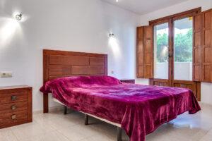 Продажа квартиры в провинции Costa Blanca South, Испания: 2 спальни, 80 м2, № RV0007GL – фото 13