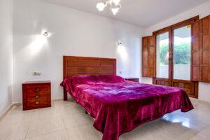 Продажа квартиры в провинции Costa Blanca South, Испания: 2 спальни, 80 м2, № RV0007GL – фото 14