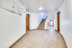 Продажа квартиры в провинции Costa Blanca South, Испания: 2 спальни, 80 м2, № RV0007GL – фото 17