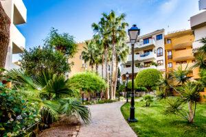 Продажа квартиры в провинции Costa Blanca South, Испания: 2 спальни, 80 м2, № RV0007GL – фото 20