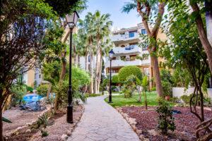 Продажа квартиры в провинции Costa Blanca South, Испания: 2 спальни, 80 м2, № RV0007GL – фото 21