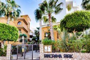 Продажа квартиры в провинции Costa Blanca South, Испания: 2 спальни, 80 м2, № RV0007GL – фото 23