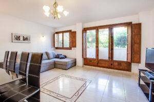 Продажа квартиры в провинции Costa Blanca South, Испания: 2 спальни, 80 м2, № RV0007GL – фото 4