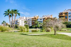 Продажа квартиры в провинции Costa Blanca South, Испания: 2 спальни, 80 м2, № RV0007GL – фото 25