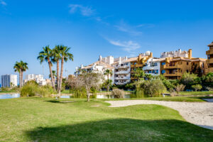 Продажа квартиры в провинции Costa Blanca South, Испания: 2 спальни, 80 м2, № RV0007GL – фото 27