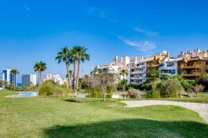 Продажа квартиры в провинции Costa Blanca South, Испания: 2 спальни, 80 м2, № RV0007GL – фото 28