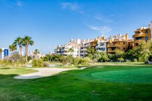 Продажа квартиры в провинции Costa Blanca South, Испания: 2 спальни, 80 м2, № RV0007GL – фото 29