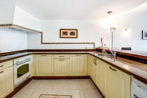 Продажа квартиры в провинции Costa Blanca South, Испания: 2 спальни, 80 м2, № RV0007GL – фото 6