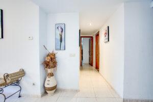 Продажа квартиры в провинции Costa Blanca South, Испания: 2 спальни, 80 м2, № RV0007GL – фото 8