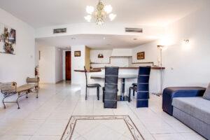 Продажа квартиры в провинции Costa Blanca South, Испания: 2 спальни, 80 м2, № RV0007GL – фото 9
