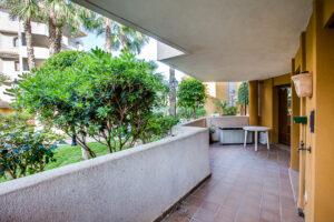 Продажа квартиры в провинции Costa Blanca South, Испания: 2 спальни, 80 м2, № RV0007GL – фото 10
