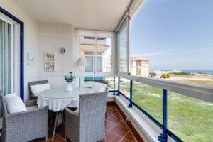 Продажа квартиры в провинции Costa Blanca South, Испания: 3 спальни, 92 м2, № RV5525GL-D – фото 19