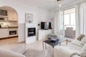 Продажа квартиры в провинции Costa Blanca South, Испания: 3 спальни, 92 м2, № RV5525GL-D – фото 14