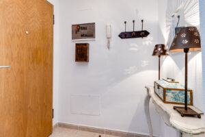 Продажа квартиры в провинции Costa Blanca South, Испания: 3 спальни, 92 м2, № RV5525GL-D – фото 13