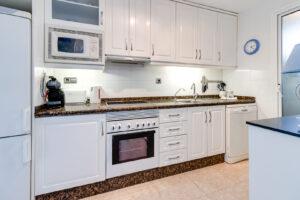 Продажа квартиры в провинции Costa Blanca South, Испания: 3 спальни, 92 м2, № RV5525GL-D – фото 12