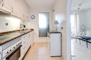 Продажа квартиры в провинции Costa Blanca South, Испания: 3 спальни, 92 м2, № RV5525GL-D – фото 11