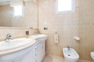 Продажа квартиры в провинции Costa Blanca South, Испания: 3 спальни, 92 м2, № RV5525GL-D – фото 7