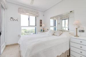 Продажа квартиры в провинции Costa Blanca South, Испания: 3 спальни, 92 м2, № RV5525GL-D – фото 6