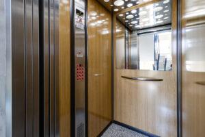 Продажа квартиры в провинции Costa Blanca South, Испания: 3 спальни, 92 м2, № RV5525GL-D – фото 3